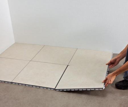 lapeyre carrelage clic le carrelage clipser. Black Bedroom Furniture Sets. Home Design Ideas