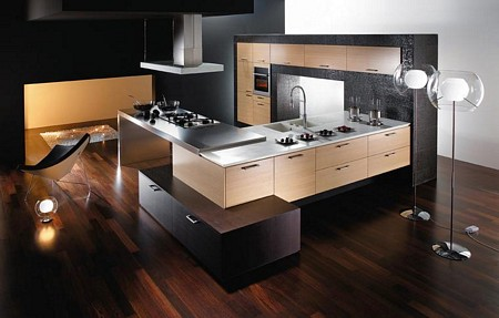 Cuisine Design Mobalpa