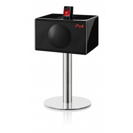 Cube sonore /dock iPod Geneva sound