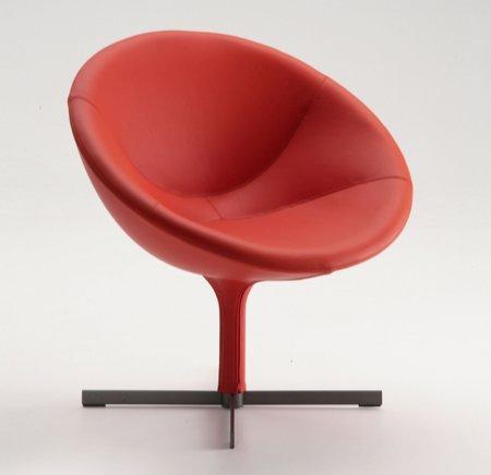 Fauteuil cuir archives deco d coration design - Entretien fauteuil cuir ...