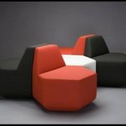 fauteuil-hexagonal-sest-mm-interier