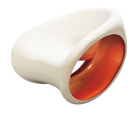 Rocking chair design MT3