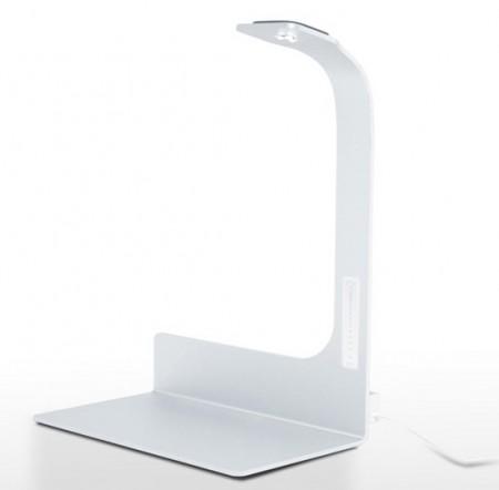 Lampe de bureau 100% par Ross Lovegrove