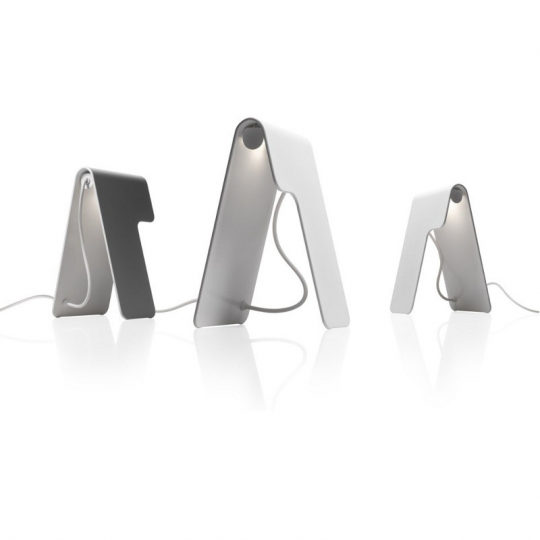 Lampe de table Foscarini TUA | Marco Zito