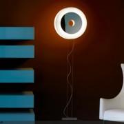 lampe-yoyo-modo-lucce