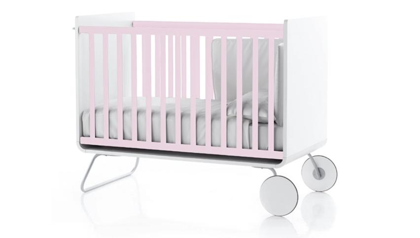 lit barreau evolutif amazing lit barreau enfant photo lit. Black Bedroom Furniture Sets. Home Design Ideas