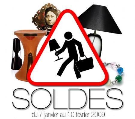 Madeindesign soldes deco 2009 - Made in design soldes ...