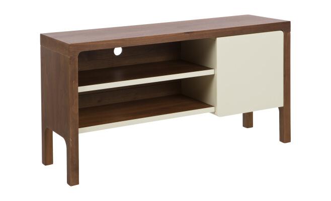 vente privee de meuble maison design. Black Bedroom Furniture Sets. Home Design Ideas