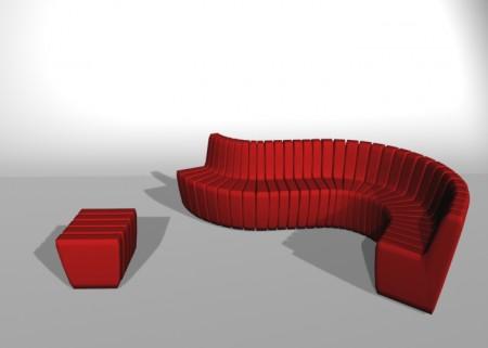 Institut du design de Florence, une école pour designer