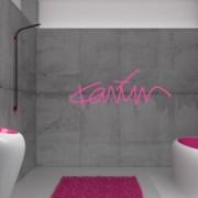 salle-de-bain-kawa-karim-rashid