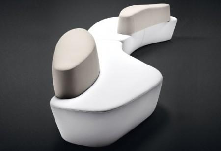 Meubles Design Organique