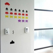 space-invaders-stickers