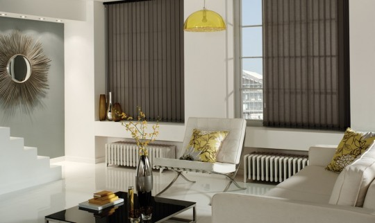store californien sur mesure. Black Bedroom Furniture Sets. Home Design Ideas