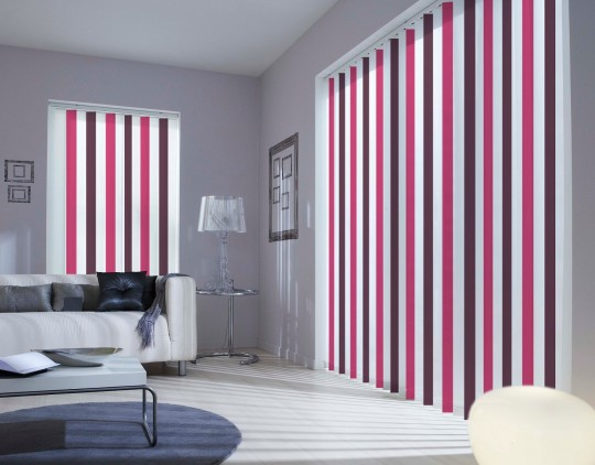 store californien bandes multicolores. Black Bedroom Furniture Sets. Home Design Ideas