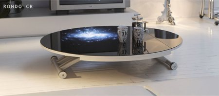 Table basse relevable - Table relevable design ...