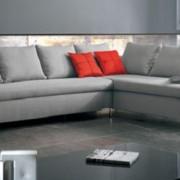 Meuble table moderne acheter un canape lit for Acheter un canape convertible