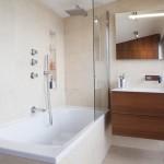 Appartement Le Yacht (Paris)