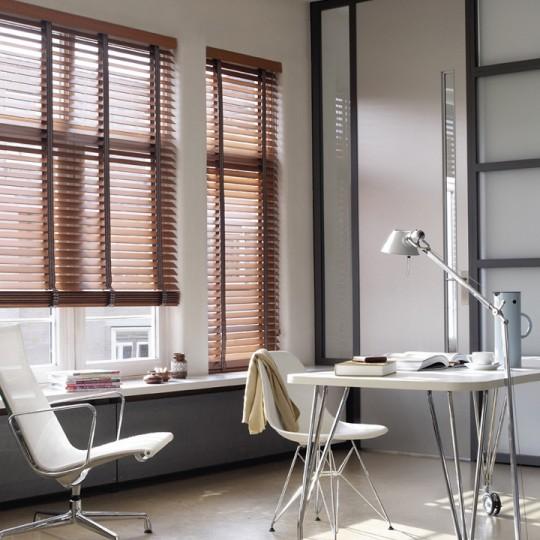 les 25 plus beaux stores contemporains de luxaflex. Black Bedroom Furniture Sets. Home Design Ideas