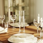 Verres Ikea collection Stockholm