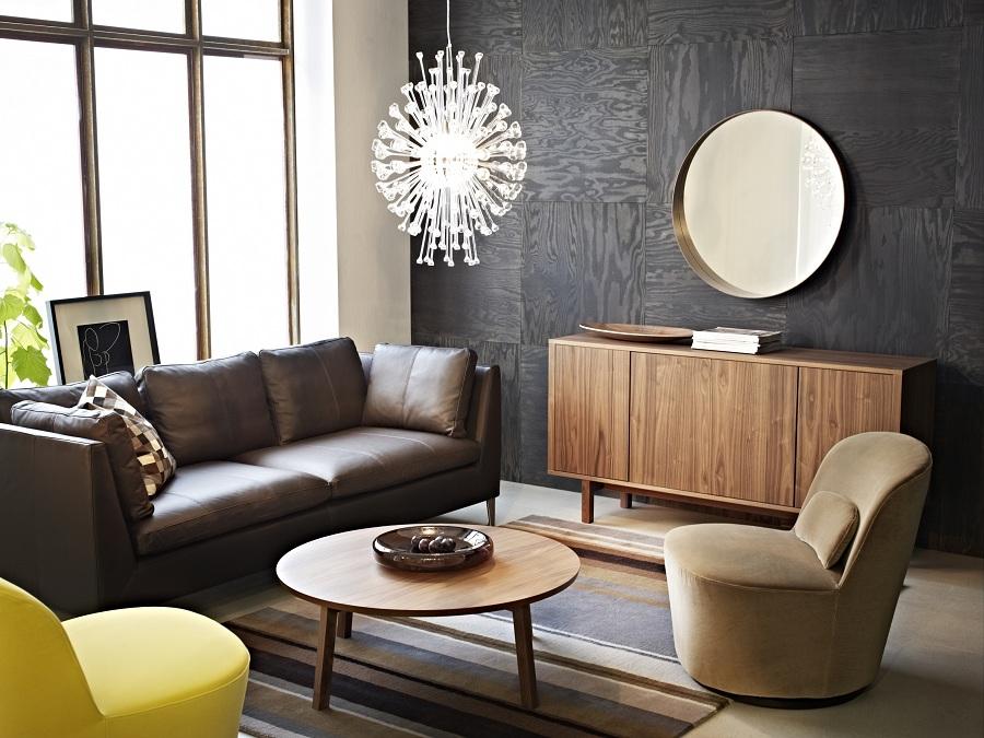 meubles suédois Archives  Deco Décoration Design -> Meuble Vintage Suedois