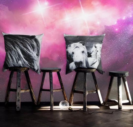 comment voyager dans l 39 espace sans bouger de votre appartement. Black Bedroom Furniture Sets. Home Design Ideas