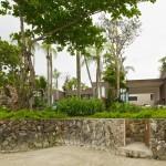 Condominio Baleia, villa de rêve avec piscine par Arthur Casas