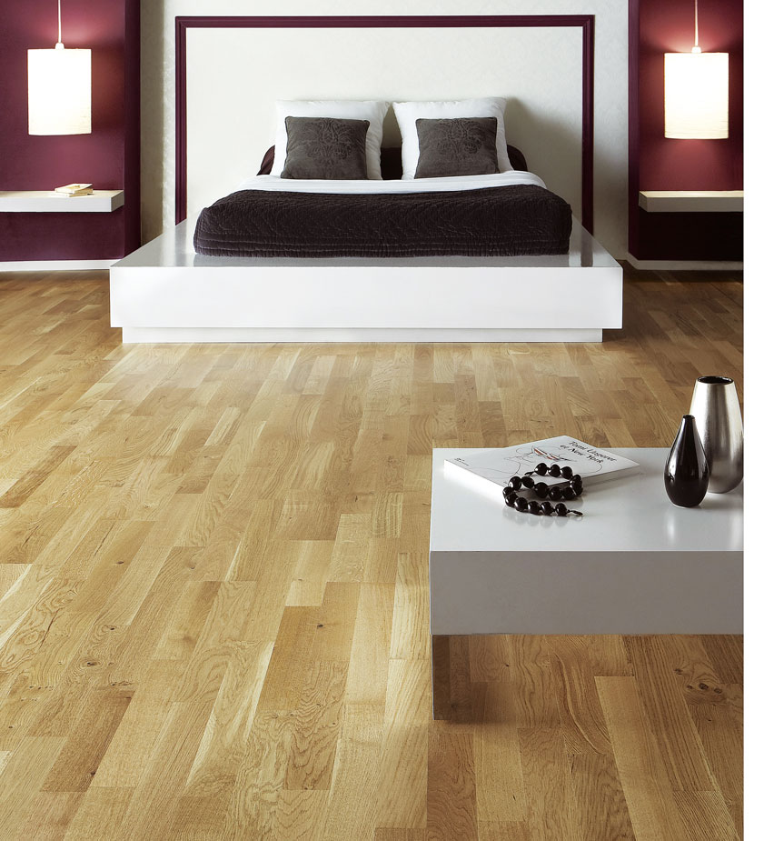 parquet contrecoll en ch ne. Black Bedroom Furniture Sets. Home Design Ideas