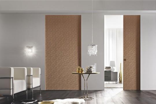 testez virtuellement une porte coulissante chez vous avec l 39 application iphone eclisse. Black Bedroom Furniture Sets. Home Design Ideas