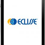 Application iPhone Eclisse pour les portes coulissantes