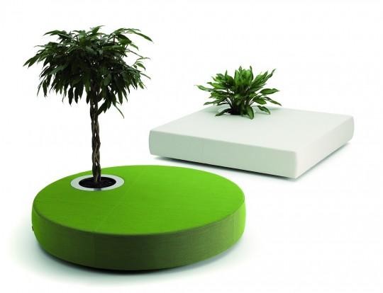 green-islands-jean-marie-massaud