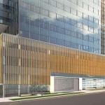 Nouveau siège d'Amazon à Seattle : Une tour de 37 étages