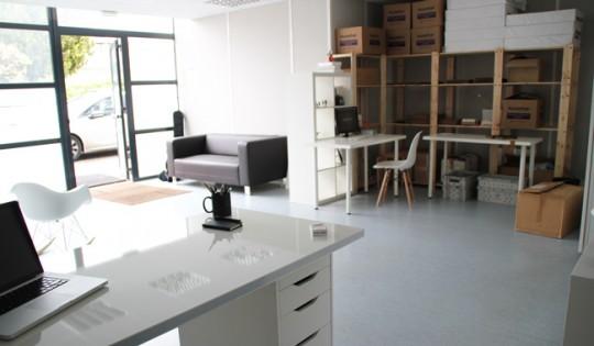 Presque parfait Office