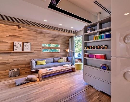 Appartement cosy Tel Aviv