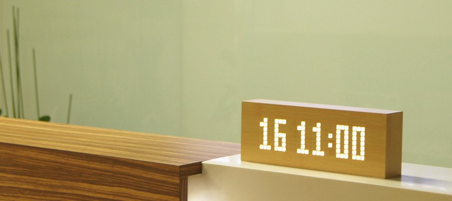Stunning Horloge Salle De Bain Digitale Ideas - House Design ...