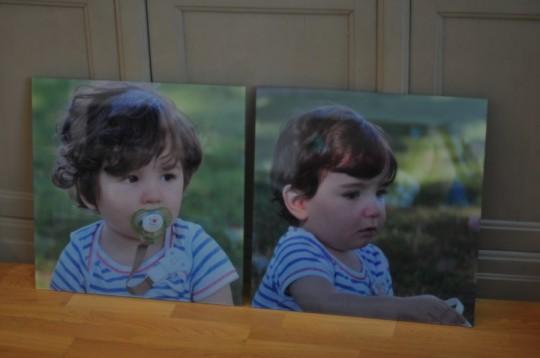 Jeu concours j 39 ai test l 39 impression photo sur plexiglas chez myfujifilm - Impression sur plexiglas ...