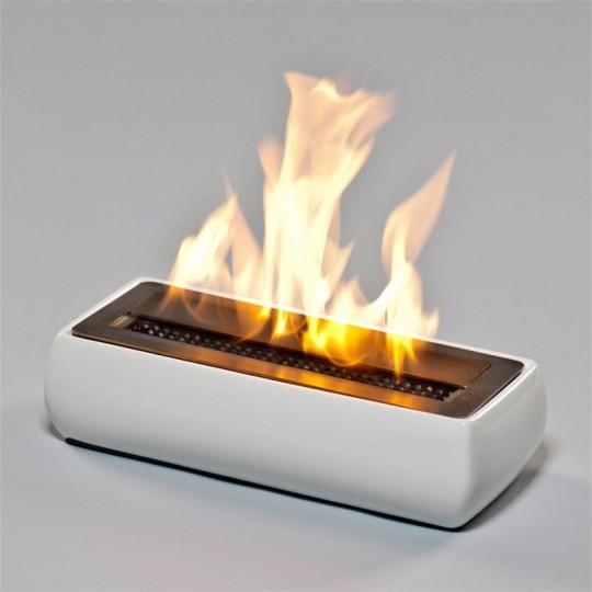 Avani Slim Burner - petite cheminée éthanol