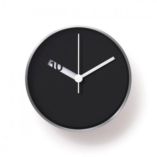 Horloge Extra Normal