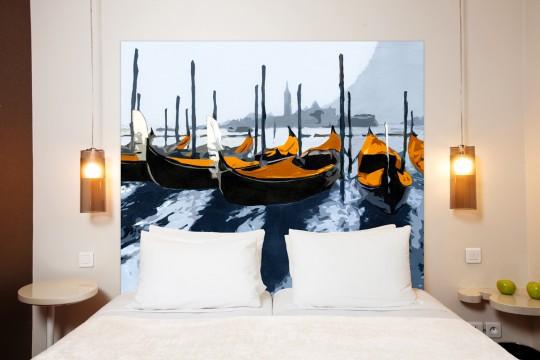 t te de lit la nouvelle collection de mademoiselle tiss. Black Bedroom Furniture Sets. Home Design Ideas