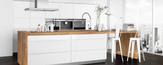mon avis sur les cuisines kvik (cuisines design pas chères)