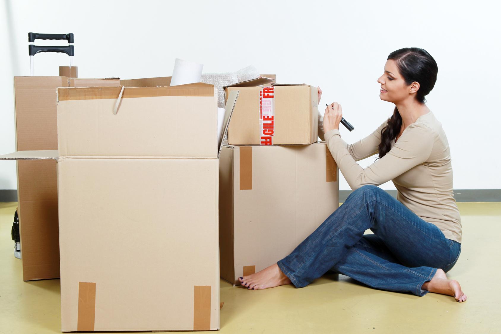 [billet sponsorisé] Homebox, votre solution de stockage mobilier