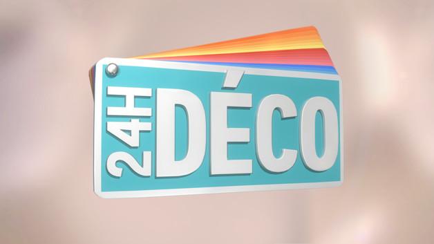 Scoop : M6 prépare une nouvelle émission de bricolage