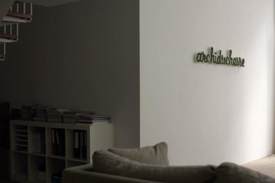 Logo verdoyant par Logo végétal