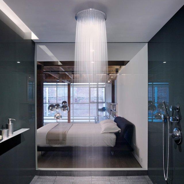 Top déco chambre douche OK32