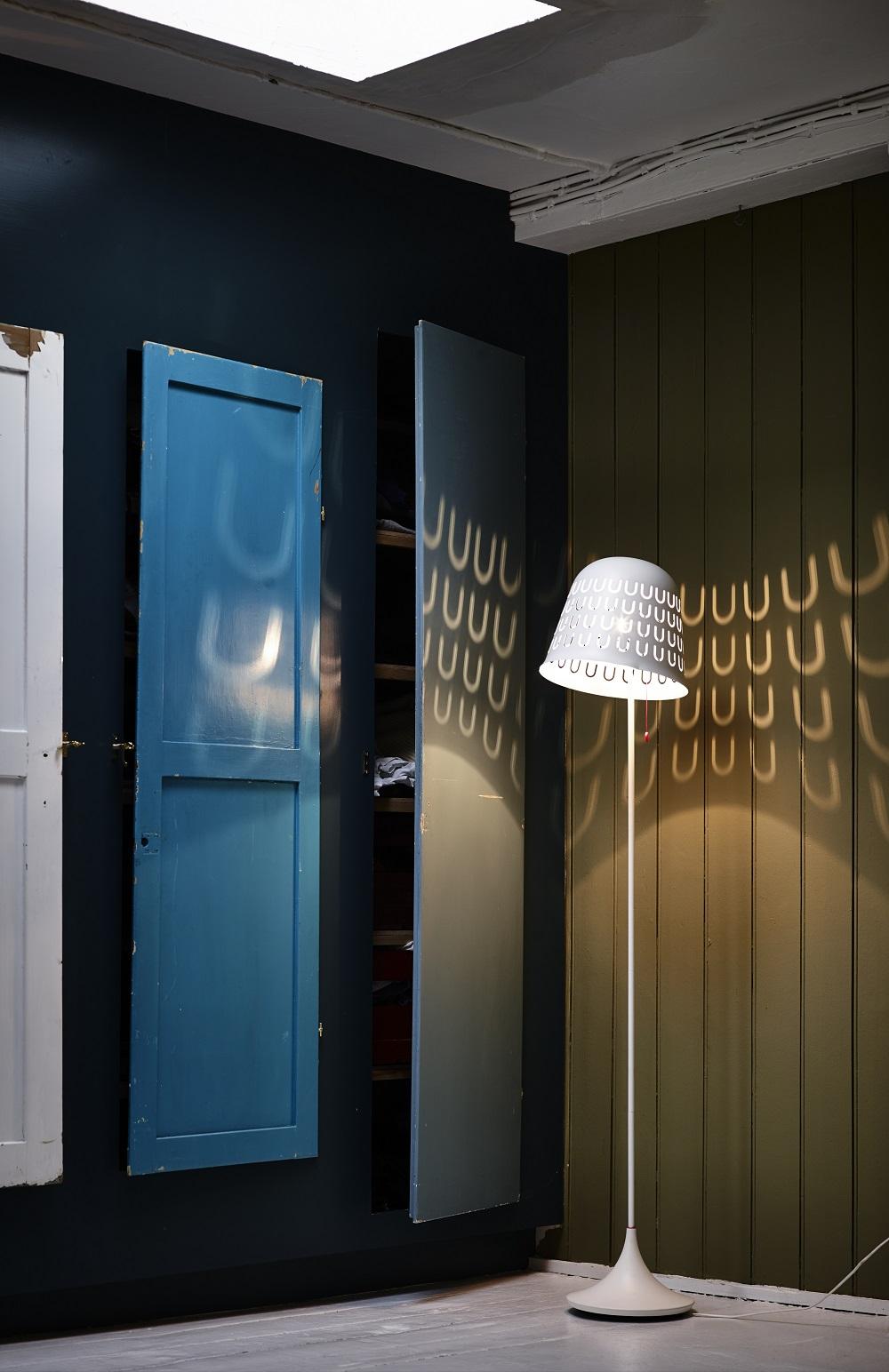 Ikea PS 2014 : Les 7 meubles design à ne pas rater