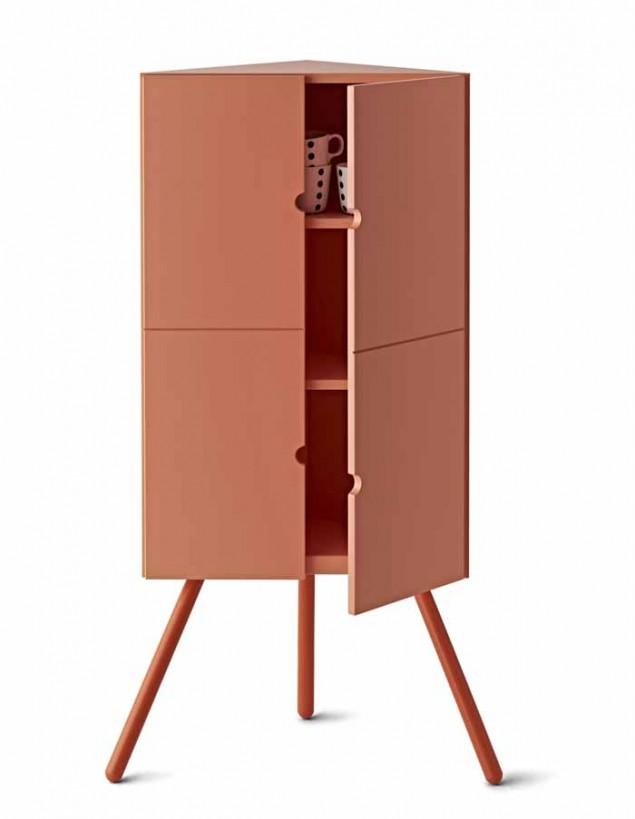 Ikea PS 2014 Meuble d'angle