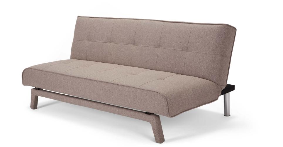 Canapé En Nesting Rond Lit Convertible 8wOnk0P