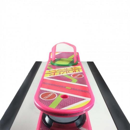Skateboard en lévitation Hover Board