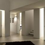 Syntesis_collection_light