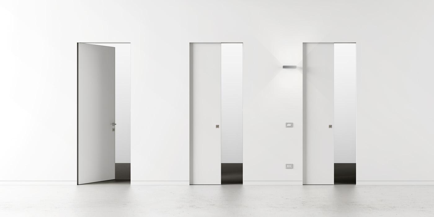 syntesis collection. Black Bedroom Furniture Sets. Home Design Ideas