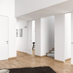 syntesis_collection_wood
